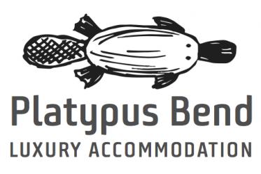Platypus Bend